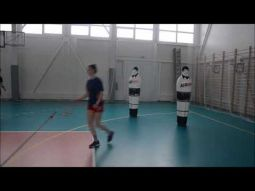 Sport-Videogaleria