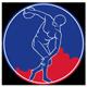 Logo Stredná športová škola Trenčín